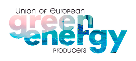 Union of European Green Energy Producers